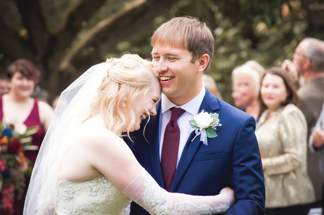 Combs Wedding-Ceremony-116.jpg