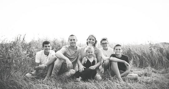 Jeffries Family_62319-43.jpg