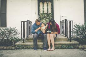 Davis Family Annoucement_62419-13.jpg