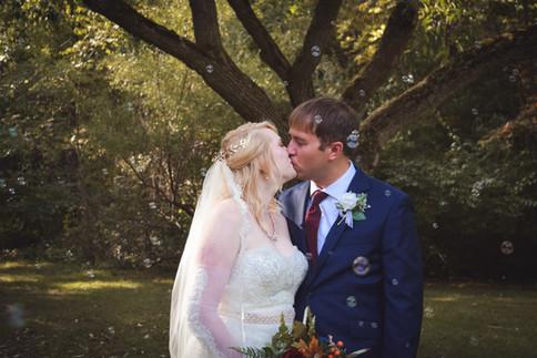 Combs Wedding-Ceremony-129.jpg