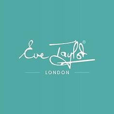 EVE TAYLOR.jpg