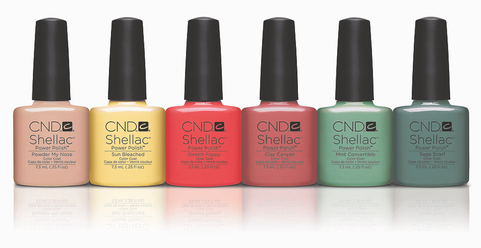 cnd-open-roadBOTTLES.jpg