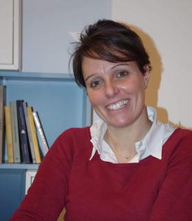 Dott.ssa Silvia Donini