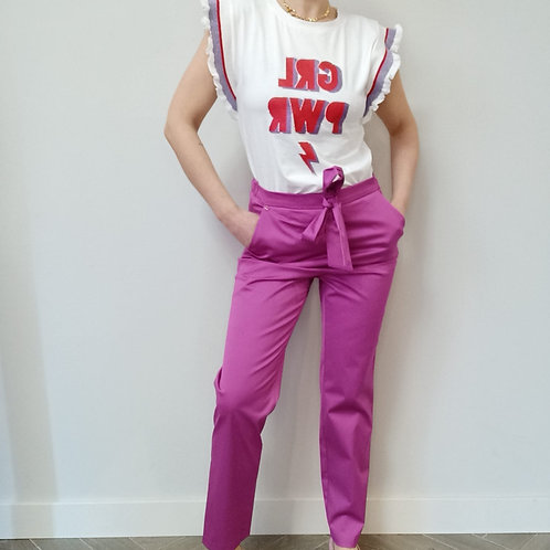Pantalone Kokka jeans