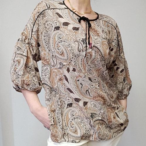 Camicia Icona Kaos