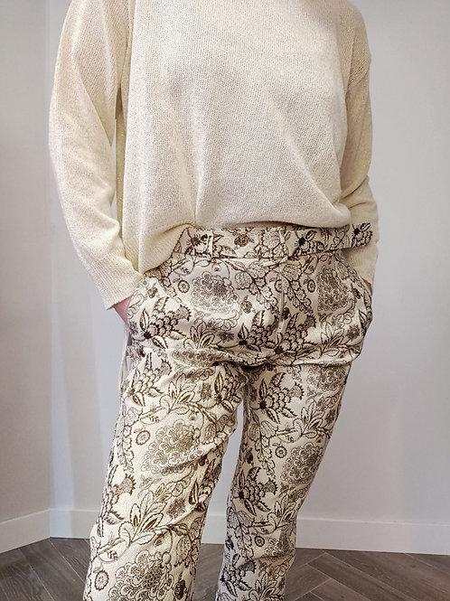 Pantalone Kaos