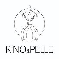 2019-02-20--Rino&Pelle.png