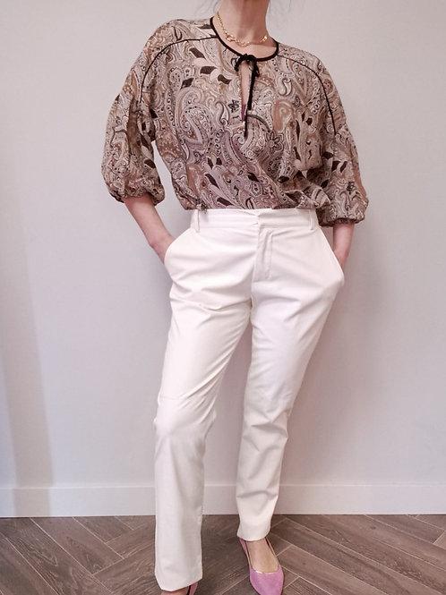 Pantalone Icona Kaos