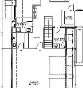 Floorplan_edited.jpg