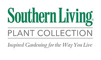 Southern Living Plants. Add these plants to your new home.