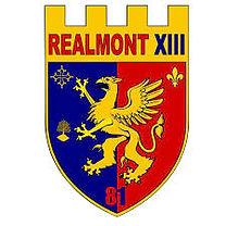 logo__pj5xub.jpg