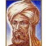 Muhammad ibn Musa al-Khwarizmi.jfif