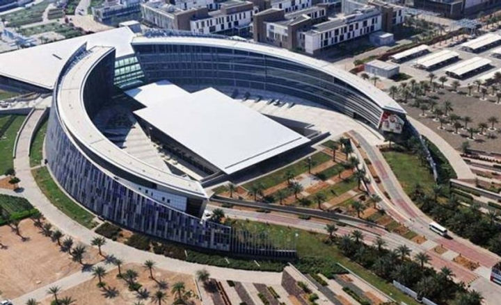 UAEU Building.jpeg