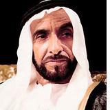 Sheikh_Zayed_bin_Sultan_Al_Nahyan.jpg