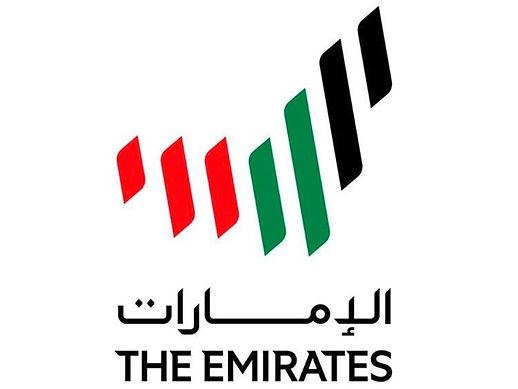 The-new-UAE-logo_16f89d4ef3f_large.jpg