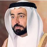 H.H Dr. Sheikh Sultan bin Mohamed Al-Qas