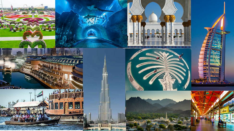 UAE collage.png