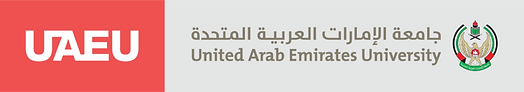 UAEU Logo.png