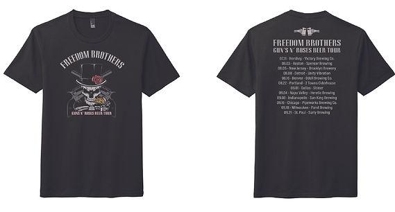Guns and Roses Beer Tour Shirts.jpg