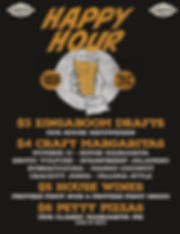 Happy Hour Generic Flyer.jpg