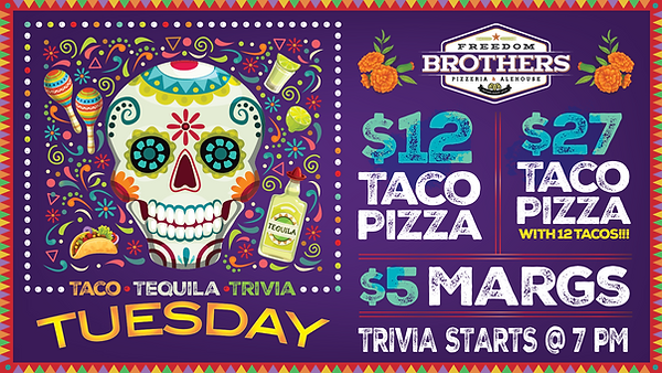 FB Tuesday Specials Digital TV Graphic 1920x1080 WITH TRIVIA DATE.png