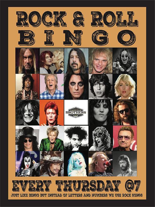 Rock and Roll Bingo RESIZED 05.06.21.jpg