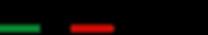 Logo MORETTI DESIGN Scan-Line Rennes