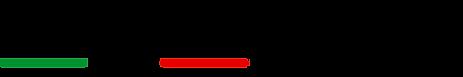 MORETTI Design Poêles à Granulés Scan-Line RENNES