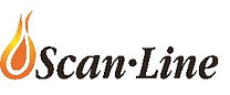 LOGO SCAN LINE 01.jpg