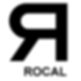 Logo ROCAL Scan-Line Rennes