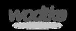 logos-wodtke.png