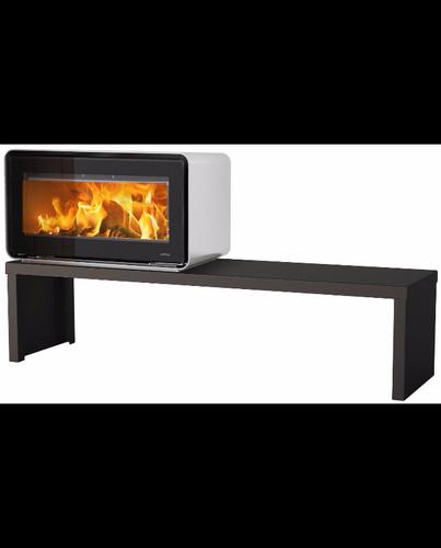 Poêle à bois LOTUS Living Furniture