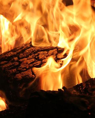 open-fire-73288_1920.jpg