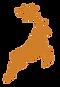 Logo Scan-Line Rennes Cerf