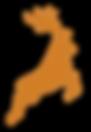 Logo Scan-Line Rennes