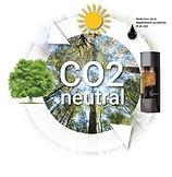 CO2 NEUTRAL.jpg