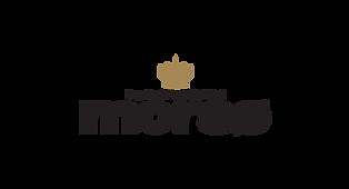 VF2-Logo-Morso.png