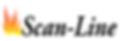 Logo Scan-Line