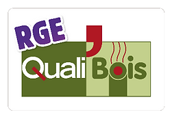 RGE QUALIBOIS.png