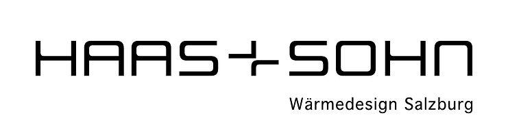 Logo HAAS+SOHN Scan-Line Rennes