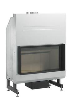 Foyer ROCAL G450