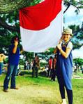 第71回インドネシア独立記念イベント at Hamamatsu
