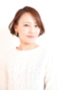 いいだ まき / Maki Iida