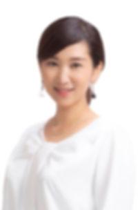 加藤 章恵 Akie Kato