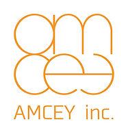 AMCEY INC ロゴ