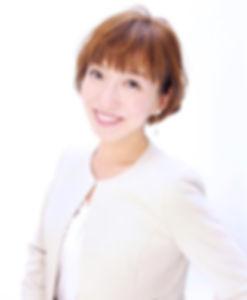 島田 真梨子 / Mariko Shimada