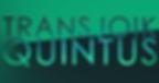 Quintus:Transjoik facebookevent.png