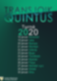 Quintus:Transjoik Flyer.png
