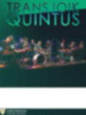 Quintus_Transjoik Plakat.jpg
