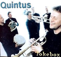 Jokebox - Quintus cover.jpg